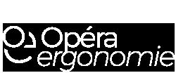 Opera Ergonomie